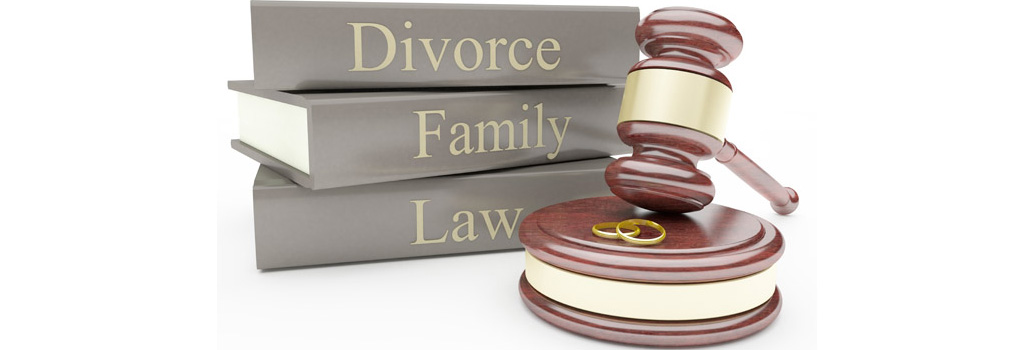 Oshawa divorce and separation family lawyer