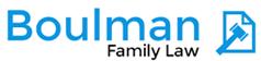 Oshawa Family Lawyers, Separation, Divorce Lawyer
